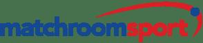 MatchroomSport Logo